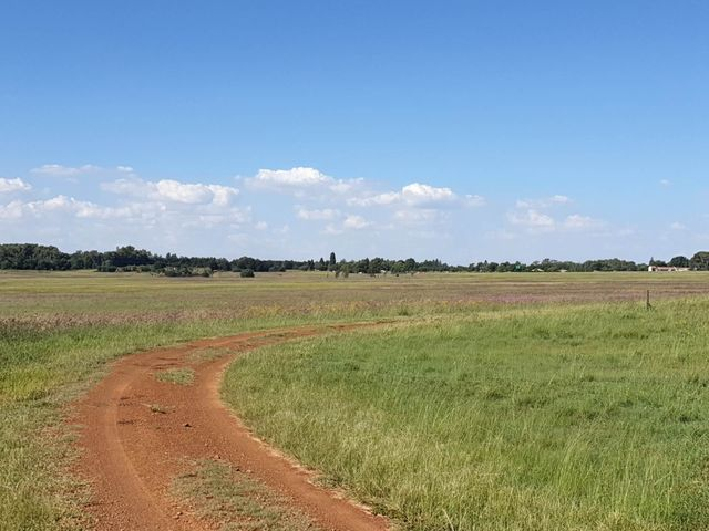 405Ha Farm For Sale in Grootfontein A H | RealNet Properties