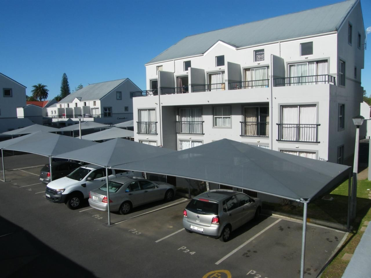 1 Bedroom Apartment For Sale in Wellington Central ...
